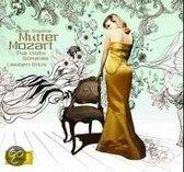 Violin Sonatas (Complete)