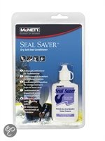 McNett Seal saver Duikpakshampoo  37ml