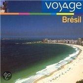 Voyage Bresil