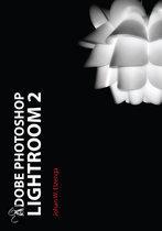 Adobe Photoshop Lightroom / 2