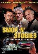 Smokin' Stogies (dvd)