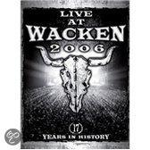 Wacken Open Air 2006