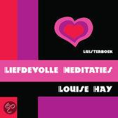 Liefdevolle meditaties (CD)
