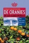 De Oranjes In Een Handomdraai