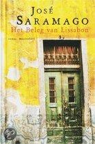 Het Beleg van Lissabon