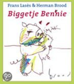 Biggetje Bennie