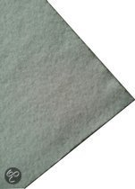 Anti-Slip Onderkleed - 80x150 - Op maat te knippen