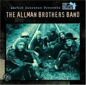 Martin Scorsese Presents The Blues: Allman Brothers