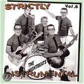 Strictly Instrumental 6
