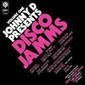 Disco Jamms Vol.1