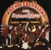 Rock Explosion And The Sh