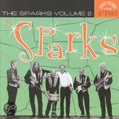 Sparks Vol. 2
