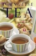 De Engelse Tea