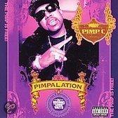 Pimpalation