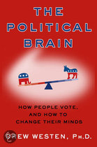 The Political Brain