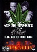 Dr. Dre, Eminem, Snoop Dog, Ice Cube - Up in Smoke Tour