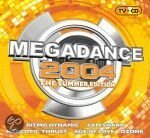 Megadance 2004 Summer Edition