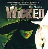 Wicked: Die Hexen Von Oz
