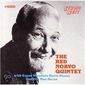 The Red Norvo Quintet