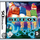 Meteos /NDS
