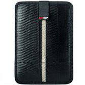 Feuerwear iPad Air case Ron 2 - kleur zwart