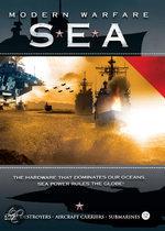 Modern Warefare - Sea