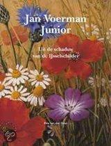 Jan Voerman Junior