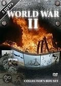 World War II Vol. 1