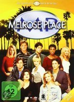 Melrose Place - Season 1 (Import)