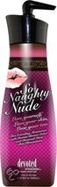 Devoted Creations So Naughty Nude - 550 ml -  Aftersun