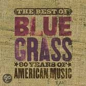Best Of Can't You Hear Me Callin'-Bluegrass:80 Years Of American Music