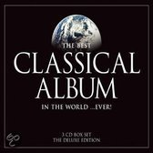 The Best Classical Album in the World ...Ever!