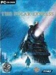 Polar Express Windows Cd Rom