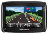 TomTom Go Live 820 Europa