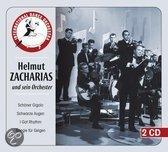 Helmut Zacharias Und Sein Orchester