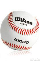 Wilson A1030 Official Leaguesoftball