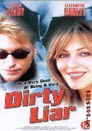 Dirty Liar (dvd)