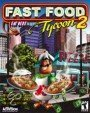 Fast Food Tycoon - Windows