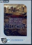 Medal Of Honor: Allied Assault Warchest - Windows