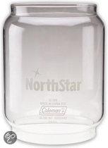 Coleman Northstar Glas