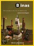 Informatieboek Havo/vwo Binas