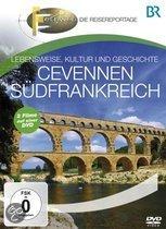 Br - Fernweh: Cevennen & Suedf