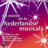 Mooiste Van De Musicals