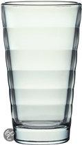 Leonardo Wave Longdrinkglas - 6 stuks