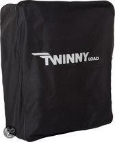 Twinny Load Tas E-Wing