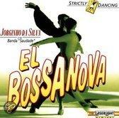 Ballroom Dancing - El Bos
