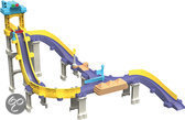 Chuggington Stack Track Rem Training - Speelset