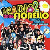 Viva Radio 2, 2006