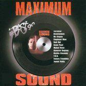 Best Of Maximum Sound