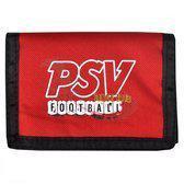 PSV Portemonnee - Rood